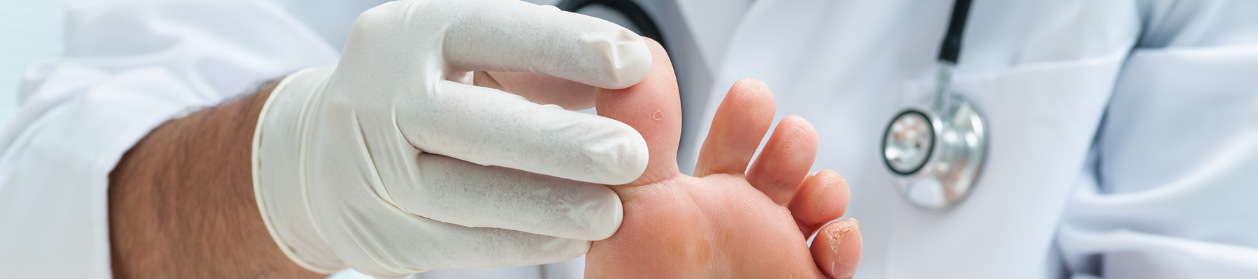 Podiatrist and Foot Doctor in Calgary