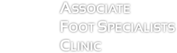 Associate Foot Specialists Clinic